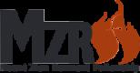 MZRF.ORG Logo